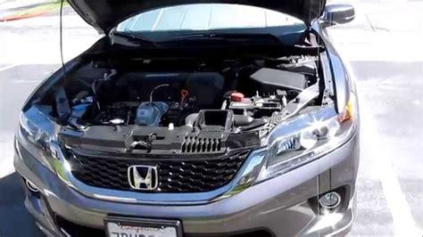 2013 2014 2015 honda accord headlight fuse location and