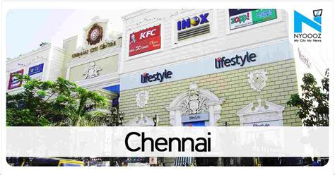 updates tamil nadu budget  chennai nyoooz