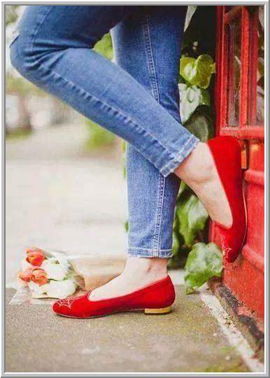 cool  stylish dpz  girls fb humstylish