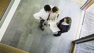 Kreditzinsen Aktuell Immobilien Kauf : kaufverhalten bei immobilien ~ Jslefanu.com Haus und Dekorationen