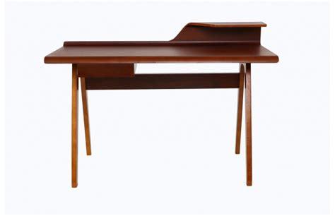 bureau design pas cher bureau design noyer harald bureau miliboo ventes pas