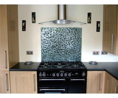 designer glass splashbacks for kitchens bespoke textured glass back painted splashbacks 8665