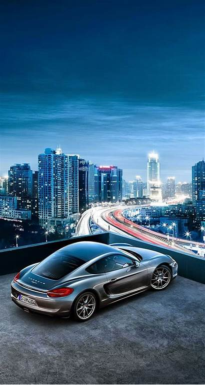 Iphone Porsche Plus Wallpapers Cars Cayenne Cayman