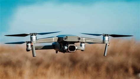 beste drone met camera  beste koop dronekiezernl
