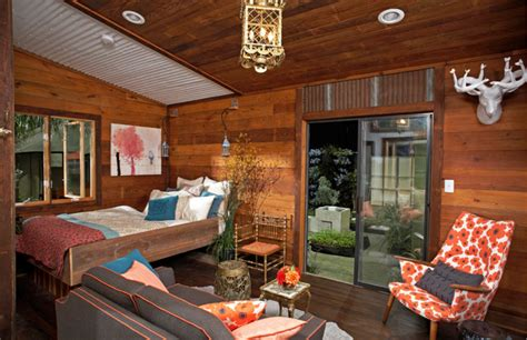 tiny homes interior designs dwell home tiny house swoon