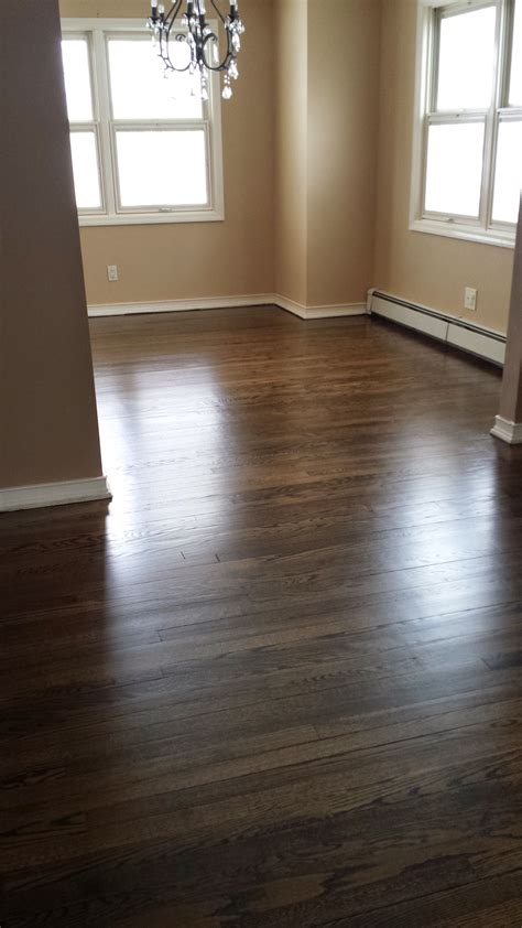 Fresh How To Refinish Hardwood Floors Without Sanding To Consider