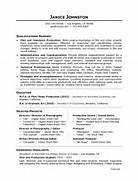 Academic Skill Conversion Film And Television Production Sample Resume Cna Skills Resume Sample Template Cna Skills Resume Sample Six Easy Tips To Create A Winning ResumeBusinessProcess Skills Based Resume Sample By Batmanishere