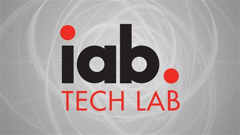 advertising bureau iab iab tech lab s draft openrtb 3 0 is designed for the