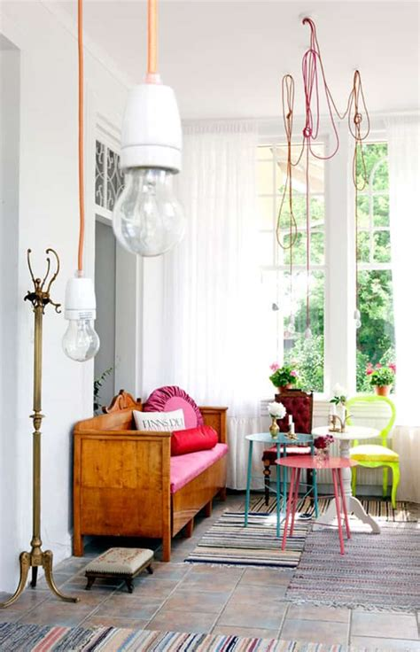 vintage home interior products 25 fantastically retro and vintage home decorations
