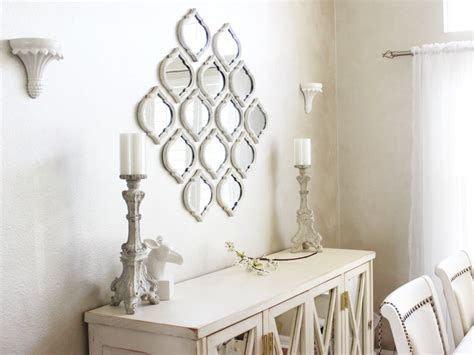 Silver Wall Mirrors Decorative  Custom Silver Wall. Wedding Decoration Supplies. Photo Curtains Living Room. Glass Tables For Living Room. Ip Casino Rooms. Cake Decorating Supply. Low Budget Bedroom Decorating Ideas. Dining Room Pendant Light Fixtures. Dining Room Furniture Stores
