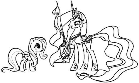 My Little Pony Applejack Ausmalbilder : Seite 5