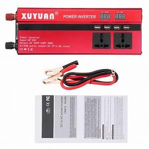 Other Industrial Equipment  24v Dc To 110v  220v