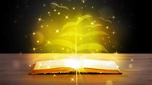 Image result for gold book