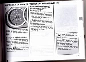 Temoin Pression Pneu : dacia duster 2010 2017 topic officiel page 470 duster dacia forum marques ~ Medecine-chirurgie-esthetiques.com Avis de Voitures