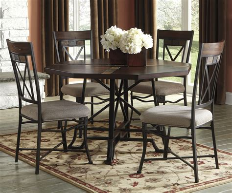 ashley furniture dining tables and chairs dining room 2017 catalog ashley furniture dining room