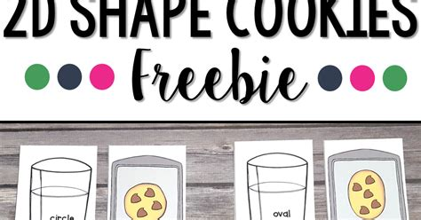 shape cookies  milk freebie  images