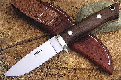 Hattori Kitchen Knives by Youwantit2 Hattori Japanese Knives