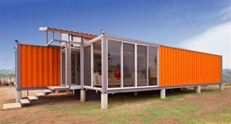 interior design luxury homes shipping container homes modern
