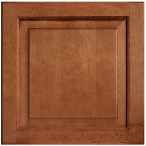 american woodmark cabinet hinges american woodmark 14 1 2x14 9 16 in cabinet door sle
