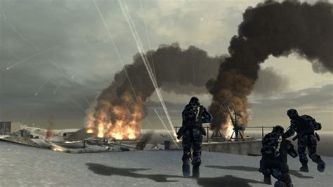 world in conflict complete edition android