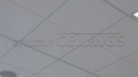 100 armstrong acoustic ceiling tiles black