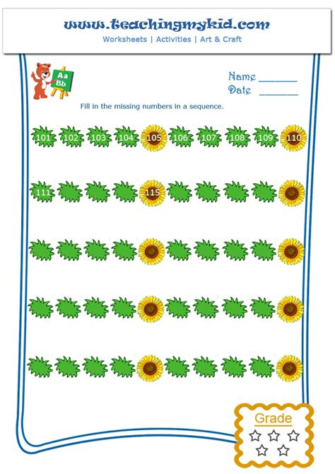 best of skip counting by 5 worksheets 2nd grade goodsnyc