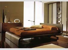 Unique Modern Beds Design Decoration