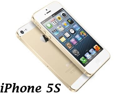 iphone 5s height iphone 5s specifications and price