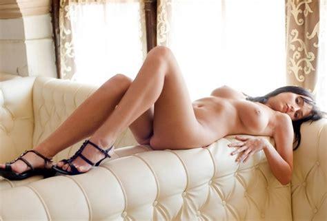 Wallpaper Girl Sexy Hot Nude Naked Legs Hips Ass