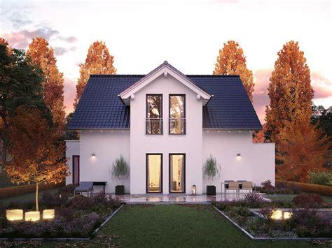 Einfamilienhaus Lifestyle 2