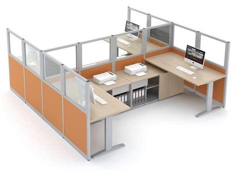 fourniture bureaux cloisons de bureaux amovibles