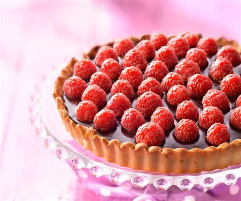 3 recettes cuisine recette avec astuce de cyril lignac tarte au chocolat et