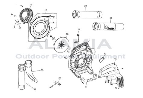 stihl tiller parts diagram downloaddescargar