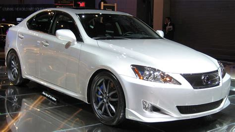 lexus coupe white lexus isf in pearl white cars pinterest lexus isf