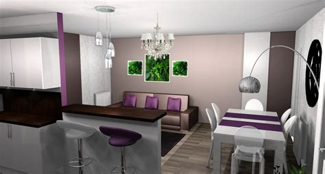 deco chambre blanc et taupe stunning salon beige taupe pictures awesome interior