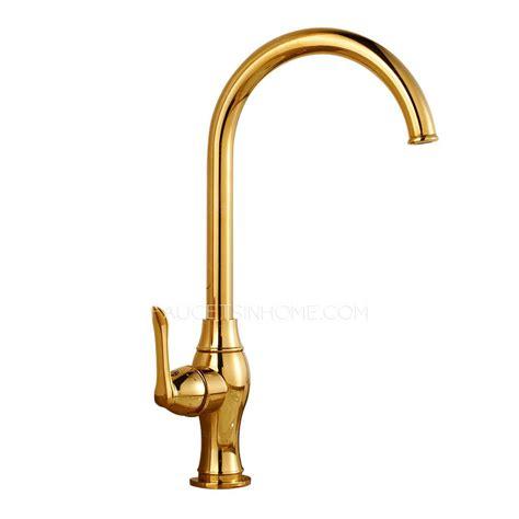 unlacquered brass wall mount kitchen faucet brass kitchen faucet cheap get cheap white kitchen