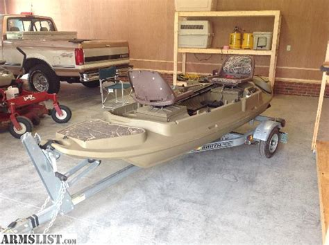 Beavertail Stealth Boat Trailer by Armslist For Trade 2 Duck Boat 2000 Stealth
