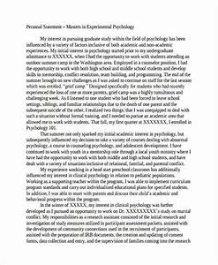 Pharmacy Essay Sample graduate school essay editing service creative writing western sydney university college writing research paper