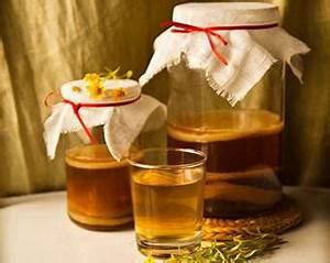 Как пить метотрексат при псориазе