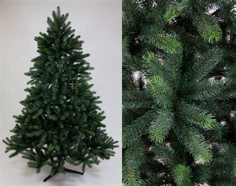 tannenbaum premium 180cm rc k 252 nstlicher weihnachtsbaum