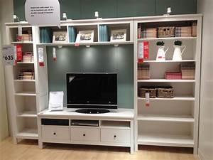 Ikea Hemnes Nachttisch : hemnes thelotteryhouse ~ Eleganceandgraceweddings.com Haus und Dekorationen
