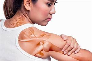 Causes  Symptoms  And Treatment Of Shoulder Pain