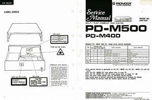 Pioneer Eq 6500 Wiring Diagram Pioneer Auto Eq Wiring Diagram
