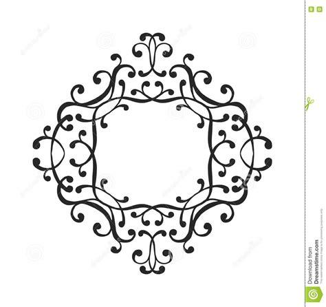 monogram template 104 best savvy monograms images on wedding logos gt gt 21 beaufiful monogram template