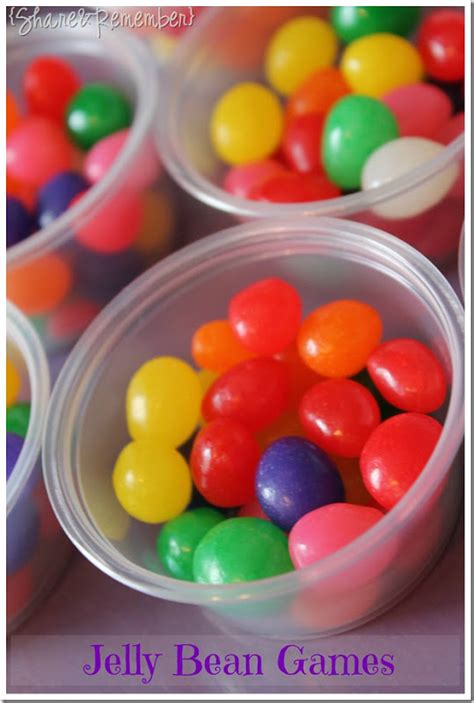 jelly bean preschool activities 187 amp remember 873 | Jelly%252520Bean%252520Games thumb