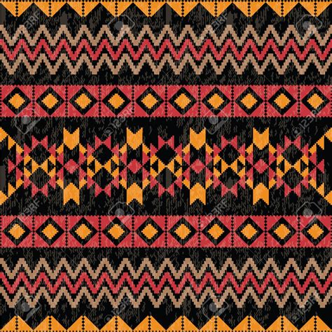 native american pattern wallpaper gallery
