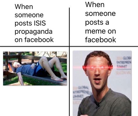 Zuck Memes - 20 dank memes to make your sides hurt funny gallery ebaum s world