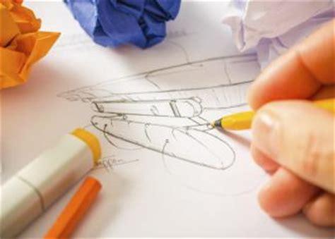 Industrial Designers : Occupational Outlook Handbook: : U