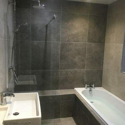 aztec interiors consett kitchens bathrooms bedrooms