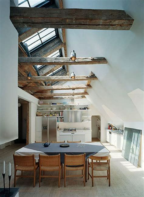 natural lighting design inspiration homedesignboard